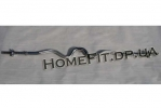 Для штанги гриф EZ на 30 мм в магазине HomtFit.dp.ua