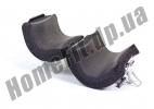 Гравитационные (инверсионные) ботинки JT01: фото 4