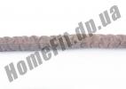 Канат для кроссфита в защитном рукаве Battle Rope : фото 1