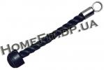 Канат для тяги одинарный SC-8090-1