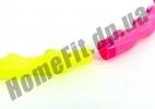 ХулаХуп Sport Hoop 6013 – массажный обруч с магнитными шариками: фото 6