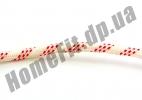 Кольца для гимнастики детские деревянные 4456: фото 4