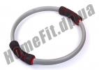 Кольцо для пилатеса Pilates Ring 38/55 cм