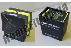 Коробка с петлями TRX PRO Pack
