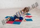 Массажный коврик для стоп: фото 4