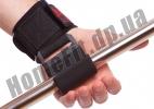 Крюки Matsa на руки для турника и тяги: фото 8