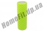 Роллер массажный Grid Roller Light 36 см: фото 2222