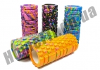 Ролик массажный Grid Roller 33 см v.1.1 (M)