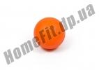 Массажный мяч 65 мм: фото 1