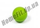 Массажный мяч 65 мм: фото 2