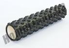 Валик массажный цилиндр Grid Roller RPO 3.0 60 см: фото 1