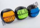 Медицинский мяч (медбол) Wall Ball 3÷10 кг