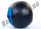 Медицинский набивной мяч (медбол, волбол) Wall Ball от 3 до 10 кг: фото 2