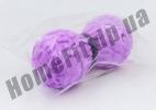 Мячик DMB для деликатного массажа: фото 4