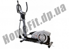 Орбитрек Christopeit Sport Crosstrainer Ergometer Blue T2 30-1504