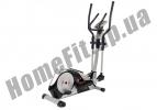 Орбитрек Christopeit Sport Crosstrainer Ergometer CX 4 30-1420