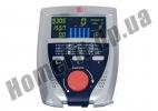 Орбитрек Christopeit Sport Crosstrainer Ergometer CX 4 30-1420: фото 2