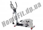 Орбитрек Christopeit Sport Crosstrainer Ergometer CX 6 30-9126c