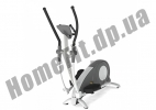 Орбитрек Yowza Fitness Roma IT106 + напольные весы