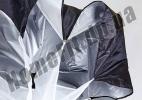 Скоростной парашют для бега FB-5582: фото 5