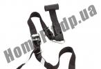 Петли тренировочные подвесные PS FI-109F купить в Мариуполе и Черкассах