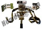 Петли TRX Force Kit купить в Киеве и Харькове