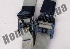 Петли TRX Force Kit: Tactical-фото регулирующие пряжки