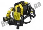 Петли TRX PRO Pack купить Киев