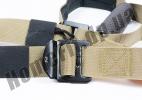 Петли TRX Tactical (Т3):фото 10