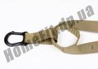 Петли TRX Tactical (Т3):фото 11
