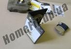 Подвесная система TRX Force Kit 3722-01 купить