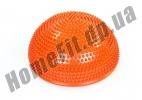 Массажная балансировочная полусфера Balance Kit 34 см: фото 1