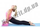 Пропс для йоги Mandala: фото 7