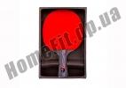 Ракетка для настольного тенниса Stiga 3*, 4*, 5* (original blade): фото 1