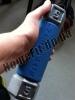 Расширитель грифа Fat Gripz Extreme: фото 6