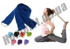Ремень для йоги ZS