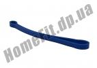 Фитнес-резина MINI BANDS 2XS 2-10 кг: фото 10
