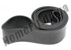 Резинка для подтягиваний XXL: 50-110 кг: фото 2