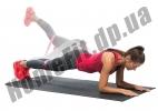 Резиновые петли для фитнеса LOOP BANDS в наборе из 3 шт: фото 8