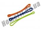 Резинки для фитнеса Mini Bands - набор из 3 шт