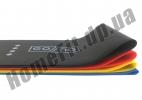 Резинки для фитнеса широкие GoDo Wide 7,5 см 4 шт: фото 8