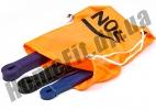 Резиновые петли для подтягиваний резинки: фото 14