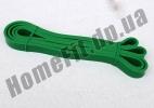 Резиновые петли XS/6-31 кг: фото 3