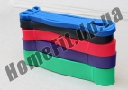 Резиновые петли – комплект (5 шт): фото 3