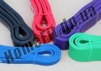 Резиновые петли – комплект (5 шт): фото 5