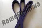 Резиновые петли M/15-45 кг: фото 6