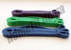 Резиновые петли – набор из 3 шт: фото 4