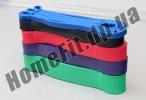 Резиновые петли POWER BANDS (резинка для подтягиваний)