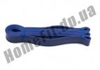 Резиновые петли S/10-40 кг: фото 10