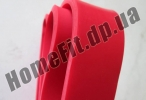Резиновые петли S/10-40 кг купить в Житомире и Ивано-Франковске